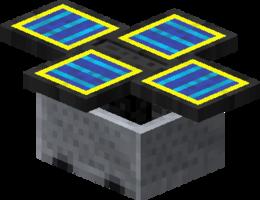 Block Solar Engine.png