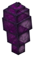 Entity TC6 Taint Seed.png