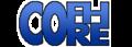 Modicon CoFH Core.png