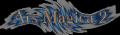Modicon arsmagica2.png