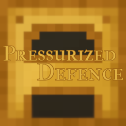 Modicon Pressurized Defence.png