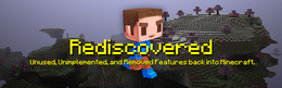 Rediscovered Mod Banner 2019.png