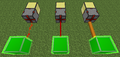 FirePeripherals Redstone IO.png