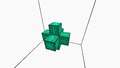 Quantum Quarry Structure.png