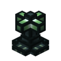 Block Ender Collector.png