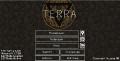 FTB Terra main menu.png