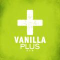 VanillaPlus.png