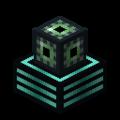 Block Ender-Flux Crystal.png