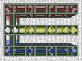 BuildCraft Colored Pipes.png