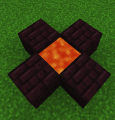 Demon Ingot Creation.png