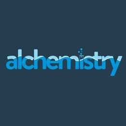 Modicon Alchemistry.png
