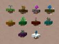 Floating Flower variants.png