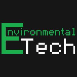 Modicon Environmental Tech.png