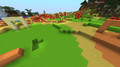 Biome Gummy Swamp.png