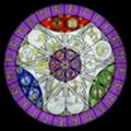Apotheosis Icon.png