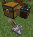 BuildCraft Planter Usage Control Station.png
