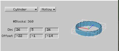 RFT-Builder-ShapeCardGUI.jpg