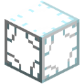 Block Swirling Glass.png