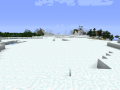Ice Wasteland.png