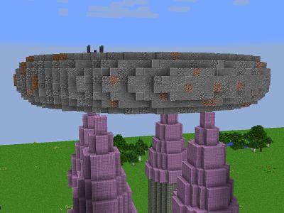 RFT-Builder-Randomblocks2.jpg