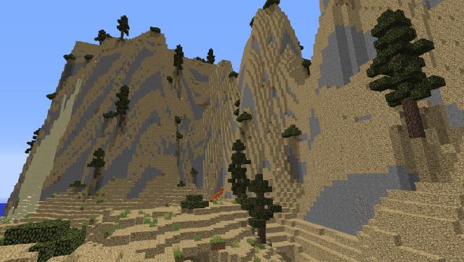 BiomesOPlenty Canyon 2.png