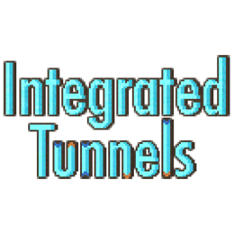 Modicon Integrated Tunnels.png