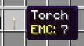 ProjectE-Torch-EMC-value.png