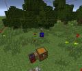 BuildCraft Leaf Cutter Usage 8.png