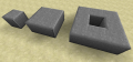 EU2 Polished Stone.png