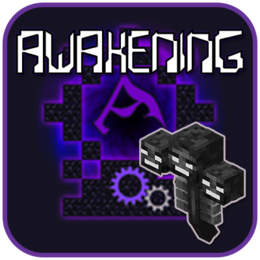 Awakening - Official Feed The Beast Wiki