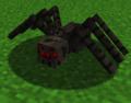 Drop Spider.png