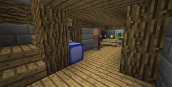 Actually Additions Engineer's House 3.png
