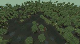 BiomesOPlenty Bayou 1.jpg