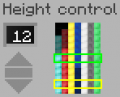 Height Controller GUI.png