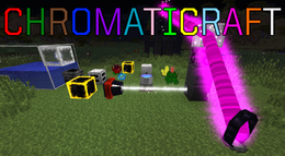 Modicon ChromatiCraft.png