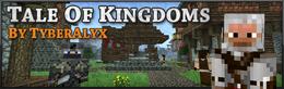 Modicon Tale of Kingdoms.png