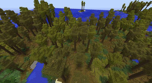 BiomesOPlenty Deciduous Forest 1.jpg
