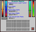 Draconic Reactor GUI Stats.png