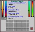 Draconic Reactor GUI Stats.png