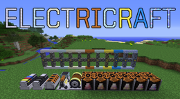 Modicon ElectriCraft.png
