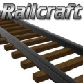 Modicon Railcraft.jpg