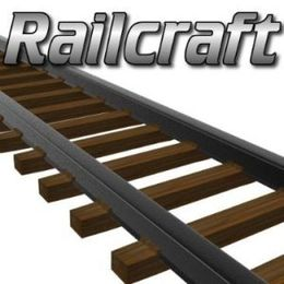 Modicon Railcraft.jpg