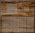 Reliquia Fancy Crafting Table GUI.png