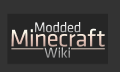 Modded Minecraft Wiki Logo Dark Demo.png