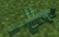 Shader Chemical Thrower Aero.png