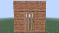 Hopseed Door.png