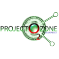 Project Ozone 2 Reloaded.png