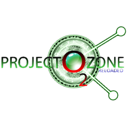 Project Ozone 2: Reloaded - Official Feed The Beast Wiki