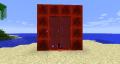 RedstonePortal.png
