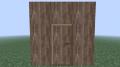 Redwood Bark Door.png